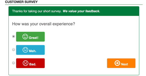 Clover-Customer-Survey-Overall