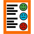 Customer-Survey-Icon