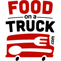 logo-food-on-truck-main-1